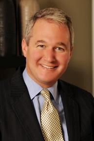 Christopher Johnson Pasadena Attorney