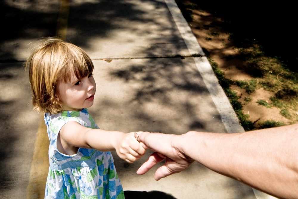 Special Needs Trusts for Children