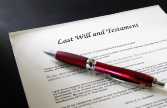 how to create your own will