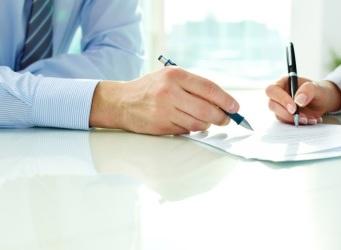 Amending A Living Trust Document in California