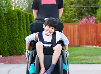 Frequently Asked Questions About Special Needs Trusts