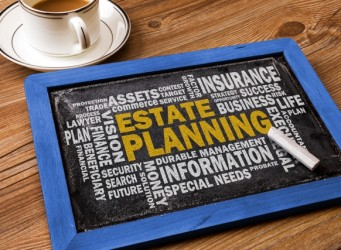 Easy Pasadena Estate Planning Tips