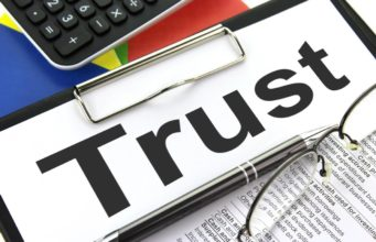 do-i-need-a-trustee-for-a-california-trust